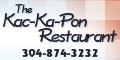 KacKaPon